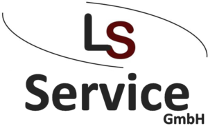 LS – Service GmbH